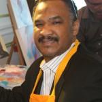 Islam Kamil_SUDAN