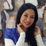 MONA NAHLEH_LEBANON