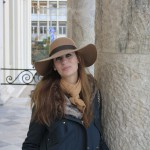 VASILIKI VARELLAS_GREECE