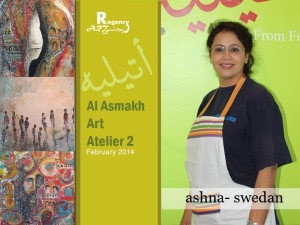 ashna-ateleir-2